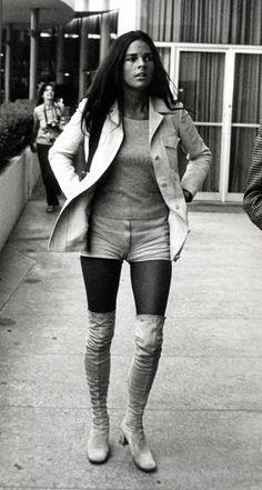 ali macgraw 70s fashion - Google Search