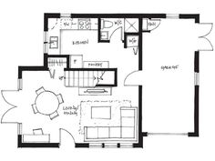 Italian Villa House Designs further Arch Plan furthermore Home Floor Plans as well Home Plans For Ranch Style Homes besides Arts And Crafts Interior Home Designs. on arts and crafts house design