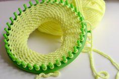 tutorial-telar-circular-ww3
