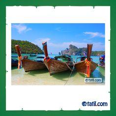 TATİL.COM'DA FIRSAT VAR! #Phuket'te 5 gece 7 günlük bir balayının avantajlı fiyatını görmek için: http://www.tatil.com/ Tatil.com'da %5 indirime #pinkredi'yle sahip olmak için:  https://apps.facebook.com/garanti_kredi --- DİKKAT--- Kredi başvurusu yaparken indirimden yararlanmak için kod kısmına 'PINTEREST' yazmayı unutmayın!