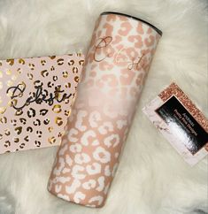 Pineapple Tumbler, Glitter Tumblers, Pink Design, Love Craft, Custom Tumblers, Tumbler Cups, Halloween Town, Epoxy, Pretty In Pink