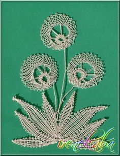(97) Одноклассники Lace Art, Bobbin Lace Patterns, Lace Jewelry, Needle Lace, Lace Making, Lace Flowers, String Art, Lace Detail, Diy And Crafts