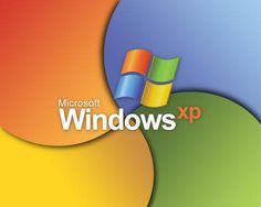 Firefox 52 en Windows XP funcionará solo hasta el 2017