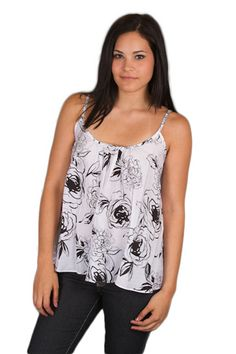 attire womens apparel house of fraser
