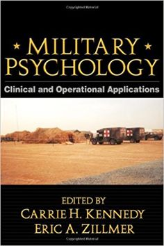 51 best ebook smart images on pinterest books online read books best pdf military psychology clinical and operational applications populer ebook by fandeluxe