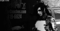 WiffleGif has the awesome gifs on the internets. black veil brides andy biersack gifs, reaction gifs, cat gifs, and so much more.