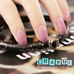 Cheap gel nail polish, Buy Quality chameleon nail gel polish directly from China nail gel polish Suppliers: