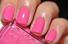 """Essie nail polish """"mod square"""""""