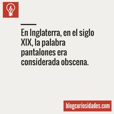 Blog Curiosidades Facebook || Twitter