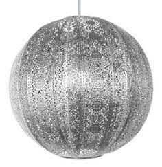 MODERN CHANDELIER STYLE CEILING PENDANT LIGHT LAMP SHADE ACRYLIC DROPLET BEAD | eBay