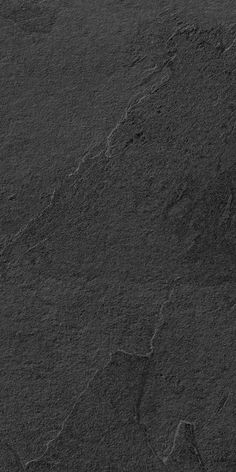 Valverdi Iguazu Indoor-Out range is now available in a Dark colour, perfect for creating modern spaces Texture Mapping, 3d Texture, Tiles Texture, Marble Texture, Stone Floor Texture, Concrete Texture, Bg Design, Tile Design, Wall Patterns