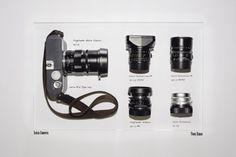 Leica Art