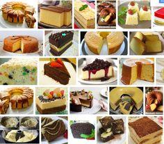 Wow Resep Martabak Mini Modal 10rb Jadi 30 Biji, Dijual 1rb Vanilla, Muffin, Food And Drink, Breakfast, Desserts, Morning Coffee, Muffins, Deserts, Dessert