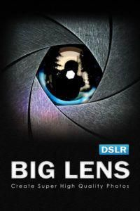 Big Lens Free Download Paid App -Best Camera Apps For