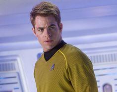 """¡Comenzamos la semana con fiebre de Star Trek! Ya hemos visto la nueva película """"Star Trek Into the Darkness"""". Y para ofreceros un avance como es debido tenemos la opinión de un Trekki veterano."""