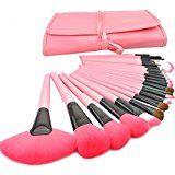 15 Farben Concealer Make-up-Palette - Make Up Set - Camouflage Palette - Beste Qualität von Schlupflid weg®: Amazon.de: Beauty  http://amzn.to/2qdgIlq