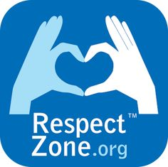 Sur Internet, les insultes et le harcèlement entre internautes se libèrent et se banalisent. Le Label Respect Zone est un outil pour contrer la cyberviolence.  Les sites adoptant le label Respect Zone signalent ainsi que leur espace en ligne est une zone de respect.