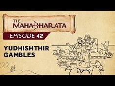 Epified brings mythology and epic literature to life through whiteboard animation. A YouTube channel with animated content based on stories from Hindu mythol...