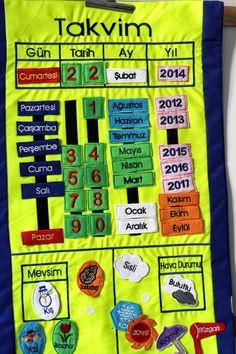 Montessori Ev Okulu : Şubat 2014