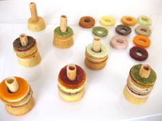 Design+Culinaire | Design Culinaire: Evènements