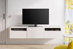 besta tv bench wall mount seo livingrooms tMhRVW