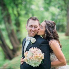 Derek Halkett Photography http://ift.tt/1NkxvT9 #weddingphotographer #happy #beautiful #knoxville #knoxvillephotographer #knoxvilleweddingphotographer #derekhalkettphotography #love #instagood #me #tbt #follow