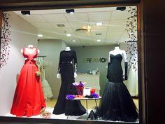 DreamON Coruna -İspanya mağazası... Stir UP abiye koleksiyonu modelleri tüm DreamON mağazalarında Cortado, Livante ve Vienna. http://www.dreamon.com.tr/gelinlik-moda-evleri/magazalarimiz.html?id=18#ad-image-0 #dreamon #gelinlik #bridals #fairytale #koleksiyon #gelinlikmodelleri #engüzelgelinlik #mağaza #stirup #wedding #abiye #dreamongelini #abiyemodelleri #happiness #mutluluk #tasarim #happy #design #style #spain #ispanya…