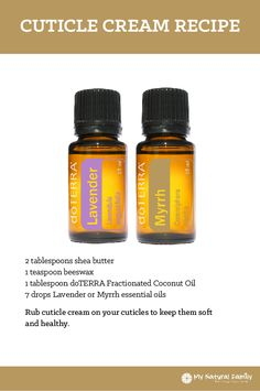 I have lots and lots of doTERRA recipes for food. You can use doTERRA essential oils in all kinds of food like appetizers, snacks, and dinners and desserts. Myrrh Essential Oil, Essential Oils For Skin, Essential Oil Blends, Healing Oils, Aromatherapy Oils, Lavender Oil Benefits, Best Oils, Doterra Essential Oils, Beauty