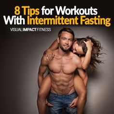 So, you may, or may have not heard about the 16:8 fasting. It is an eating pattern where you are allowed to eat during an 8-hour period and must only consume water for the rest of 16 hours each day. The intermittent fasting 14/10 is very similar to that type, only here you are allowed to eat whatever you want during a 10-hour window. If you get up early, you can start eating at 7 AM, and then your last meal this day will have to be at 5 PM, followed by a fasting period which will end by 7… Water Fast Results, Workplace Wellness, Water Fasting, Juice Fasting, Water Weight, Body Motivation, Weight Loss Smoothies, Intermittent Fasting