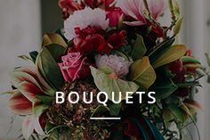 Bridal Style, Bouquet, Things To Come, Bride, Simple, Unique, Floral, Plants, Inspiration