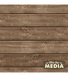 Jillibean Soup Mix The Media Wooden Plank Dark A fun start to your crafting projects! Add to your home decor. This package contains one inch wooden plank plaque with an attached 20 inch string. Rustic Art, Rustic Wood, Diy Pallet Bed, Pallet Fence, Diy Bed, Hampton Art, Palette, Painted Wood Signs, Wooden Plaques