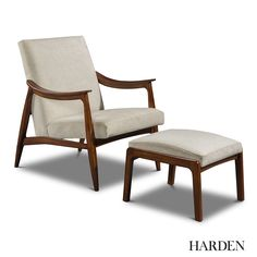 What can I say other than Stunning... The 3481 chair and 3381 ottoman will look great in any home...