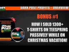 Make More Money With Clickbank using Facebook in 2016 | Make Money Onlin...