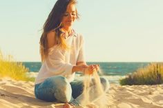7 Ideen, mit denen Du heute noch Dein Leben einfacher und leichter machen kannst!