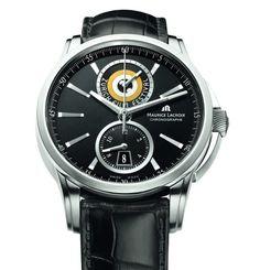 special design watches - חיפוש ב-Google