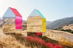 plexiglass prisma - Google Search
