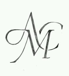 tb logo / ma&g ?
