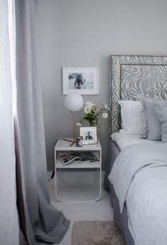 The perfect bedroom // By House of Philia. Decor, Interior, Home, Perfect Bedroom, Dreamy Bedrooms, Design Your Bedroom, House Of Philia, Warm Bedroom Colors, Simple Bedroom