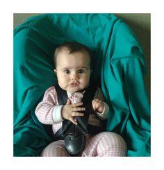 Super Mum, Wrap Cardigan, Swaddle Blanket, Giveaways, New Zealand, Baby Car Seats, Children, Kids, Cape