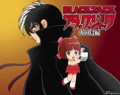 Doutor Black Jack