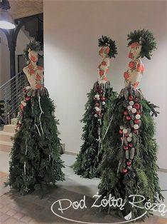 Pallet Patio Furniture, Xmas, Christmas Tree, Diy Crafts, Holiday Decor, Blog, Holidays, Home Decor, Teal Christmas Tree