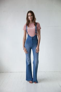 ROLLA'S JEANS | HIGHWAY OVERALL | rollas.com.au