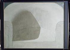 domenico gnoli - Cerca con Google