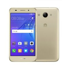 Sell My Huawei Compare prices for your Huawei from UK's top mobile buyers! We do all the hard work and guarantee to get the Best Value and Most Cash for your New, Used or Faulty/Damaged Huawei Mobiles, Smartphone, Conditioner, Things To Sell, Hard Work, Top, Mobile Phones, Crop Shirt