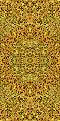 Mandala Motif, Mandala Pattern, Mandala Design, Bohemian Art, Bohemian Design, Vector Background, Background Patterns, Boho Designs, Motif Floral