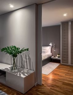 HOTEL ALTIS PRIME | Lisbon | Portugal | by Cristina Jorge de Carvalho Interior Design