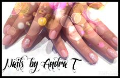 Nails, Makeup, Beauty, Finger Nails, Beleza, Make Up, Ongles, Nail, Cosmetology