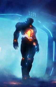 ★ XCOM 2 (#xcom2) — ожидаемая тактическая стратегия в фантастическом сеттинге для ПК, продолжение «XCOM: Enemy Unknown». В основе сюжета лежит вторжение на Землю армады пришельцев и противодействие им специально созданной международной команды из лучших специалистов. Подробнее - http://relbox.ru/igry/xcom-2.html