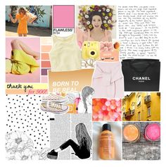 """➡ thanks for 900! 