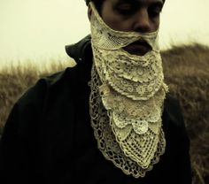 Sin Fang- Love his music. And this picture.